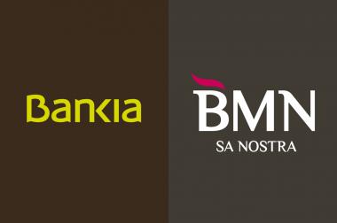 GRANALEX ABOGADOS GANA DE NUEVO A BANKIA S.A.